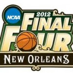 Final Four picks