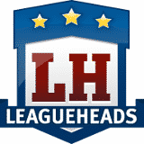 League Heads