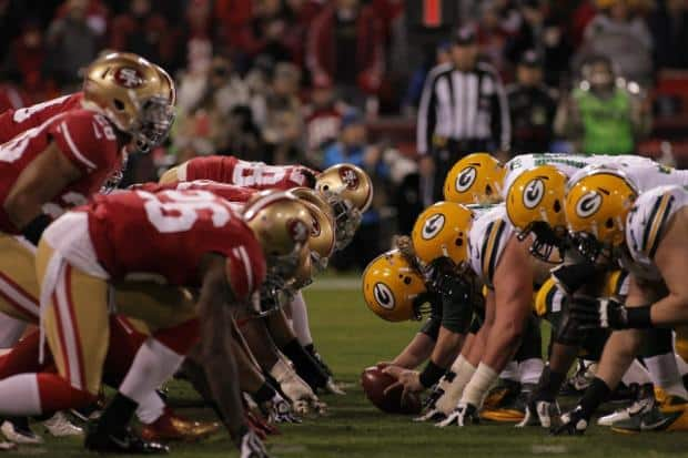 49ers-packers-gambling-preview