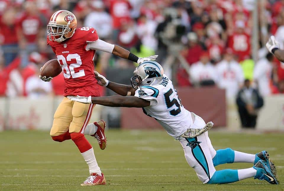 49ers-panthers-gambling-preview