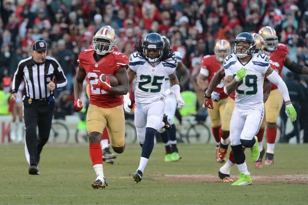 49ers-seahawks-gambling-preview