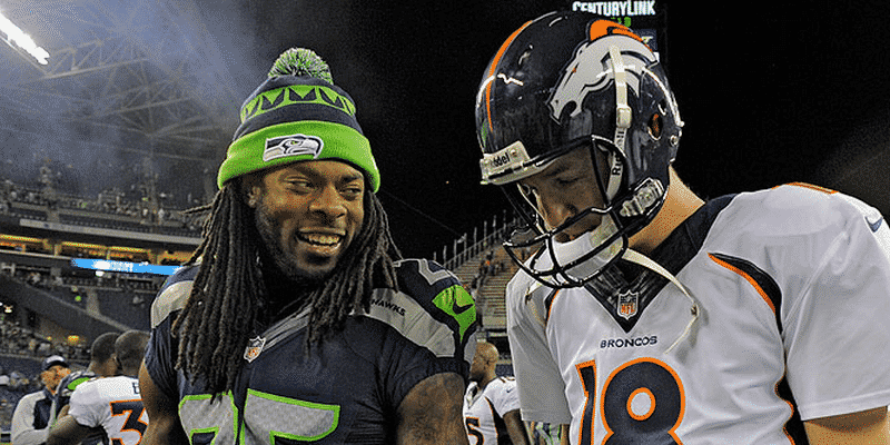 Richard-Sherman-Pro-Bowl-Gambling