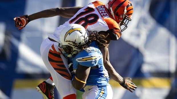 chargers-bengals-gambling-preview