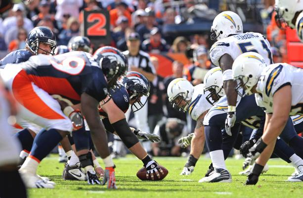 chargers-broncos-gambling-preview