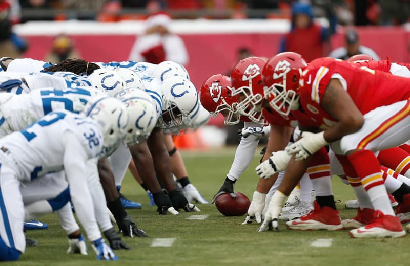 chiefs-colts-gambling-preview