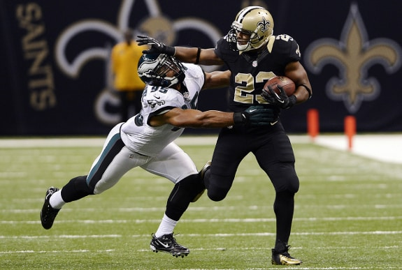 saints-eagles-gamlbing-preview