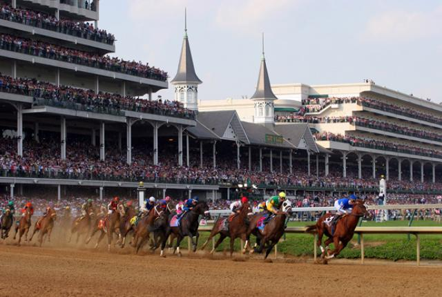 kentucky-derby-preview