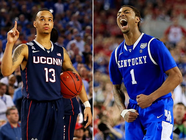 ncaa-chapionship-uconn-vs-kentucky