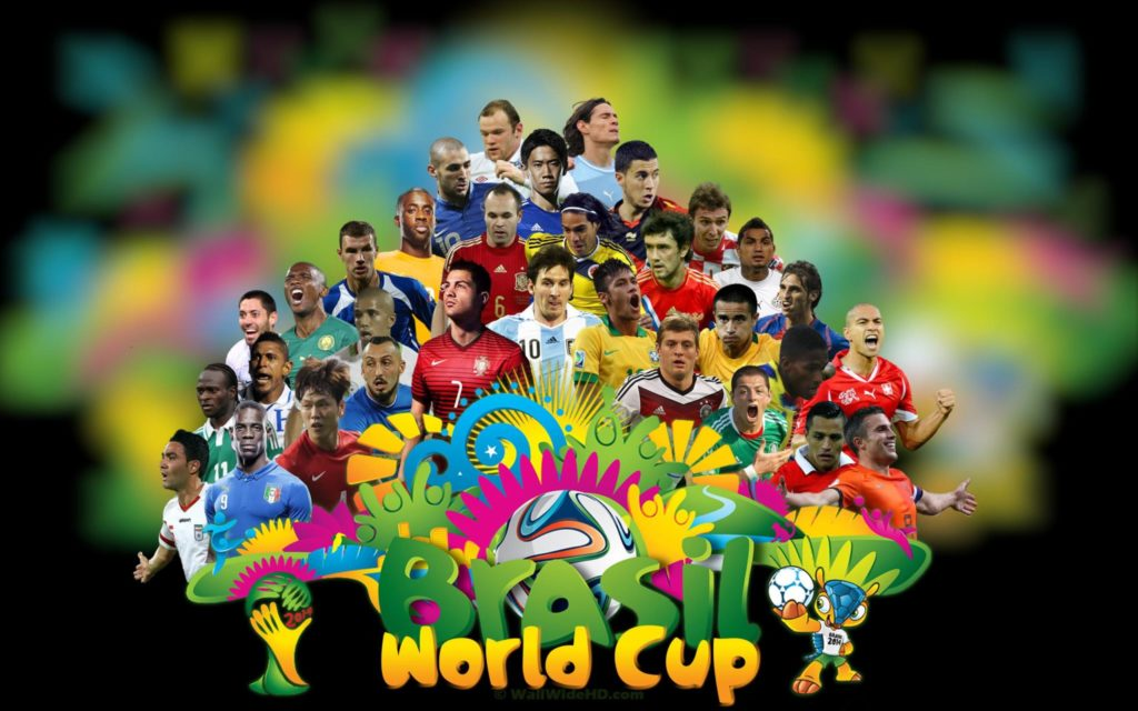 world-cup-preview