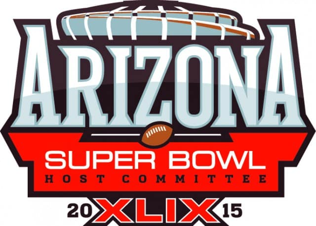 2015-super-bowl-odds