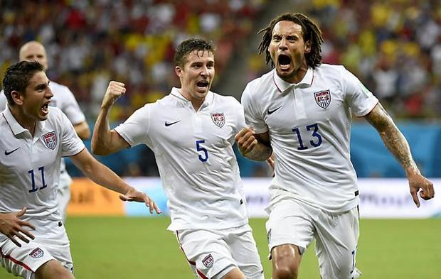USA-vs-Belgium-World-Cup-Knockout-Round