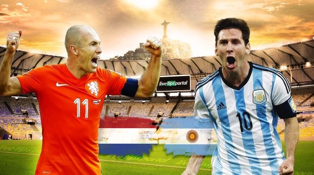 Argentina-vs-Holland-World-Cup-Semi-Final-Preview-Football