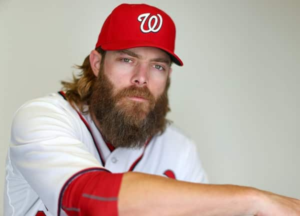 jason-werth-world-series-odds