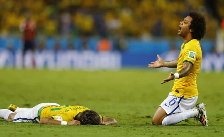brazil-vs-germany-world-cup-preview