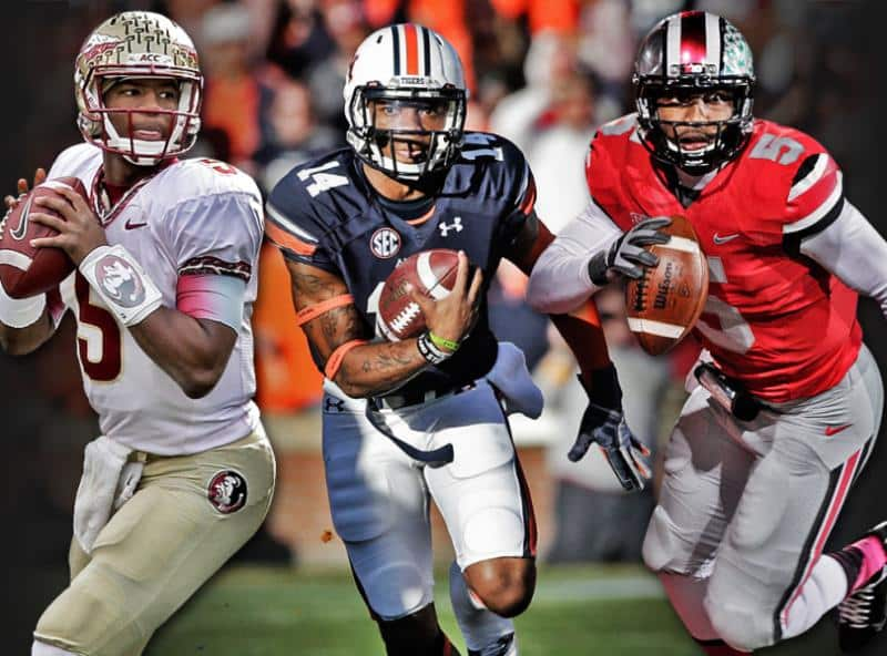 college football games odds sportbetting