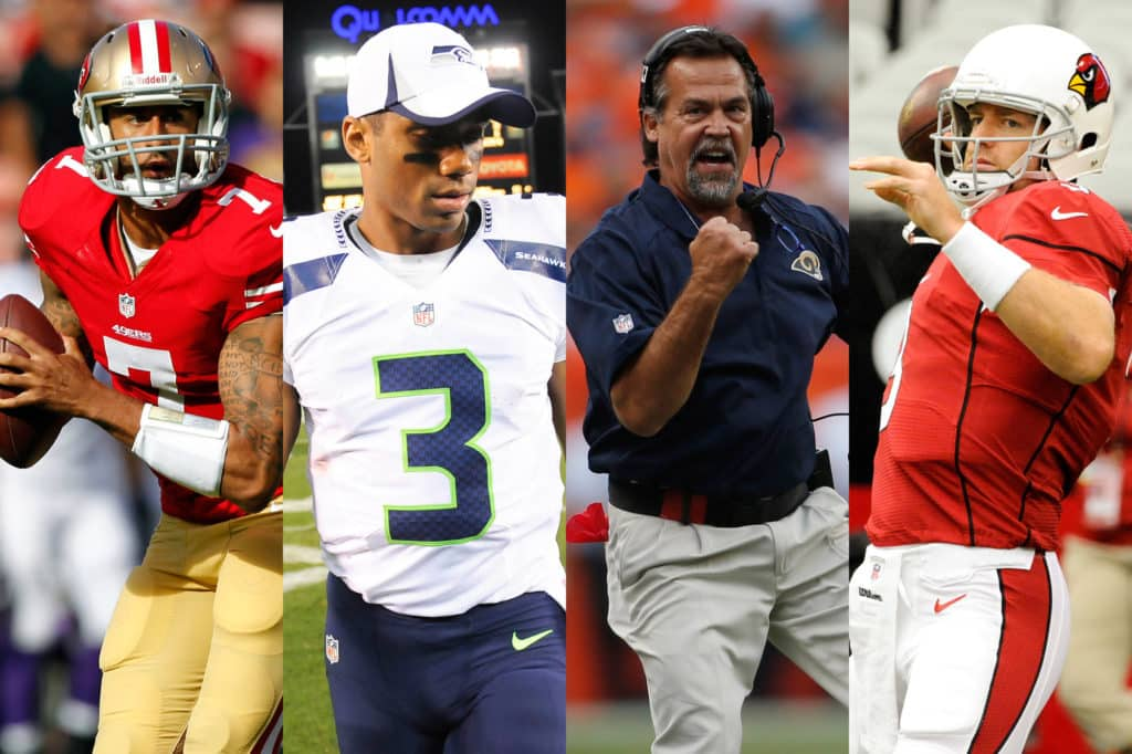 2014-NFC-West-Previews