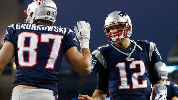 2014-afc-east-preview-patriots-gronkowski-brady