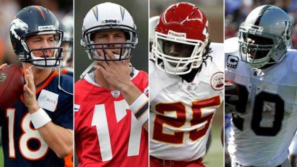 afc-west-preview