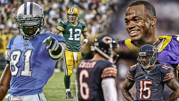 nfc-north-preview-2014