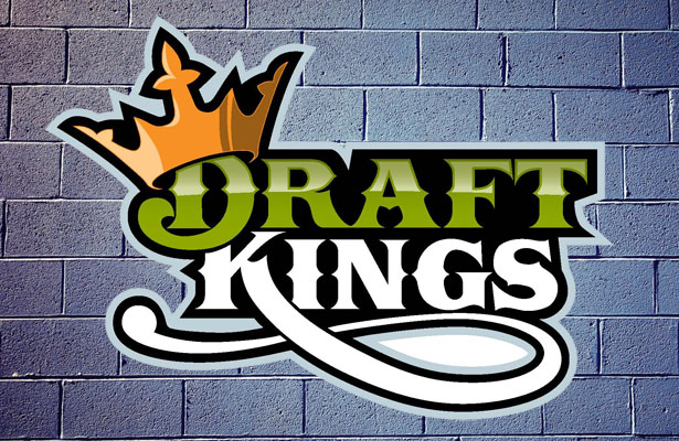 draft-kings-mlb-lineup
