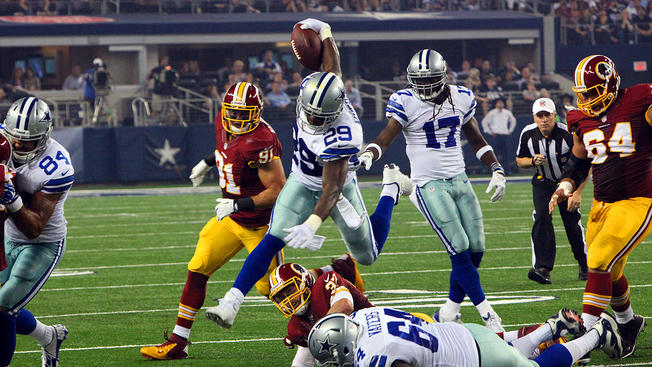 mnf-preview-redskins-at-cowboys