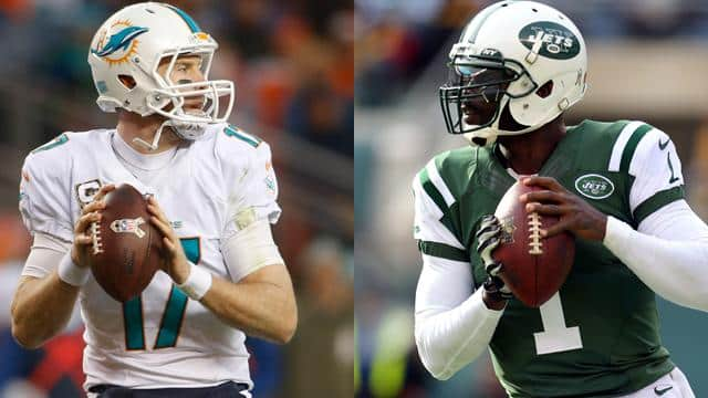 dolphins-at-jets-preview