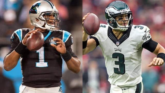 panthers-at-eagles-preview