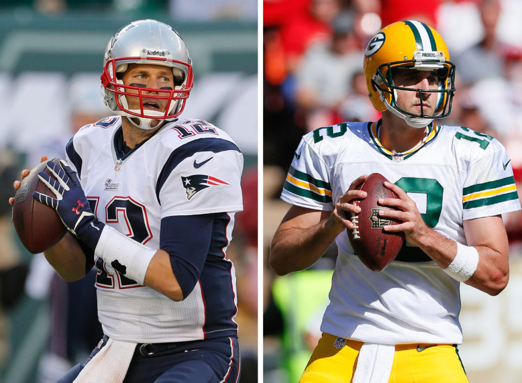 patriots-vs-packers