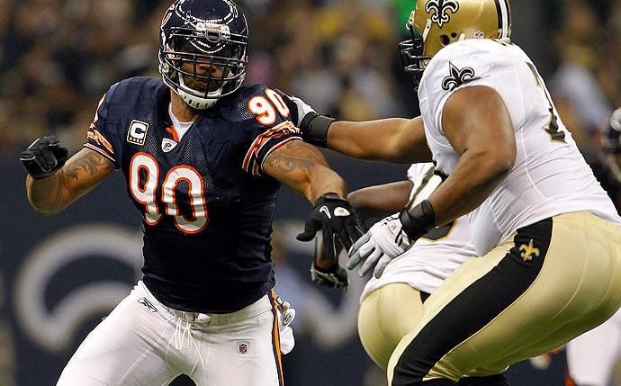 bears-saints-preview