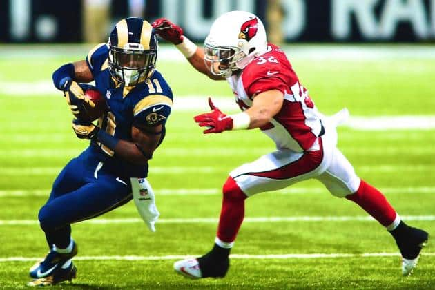 cardinals-vs-rams-thursday-night-football