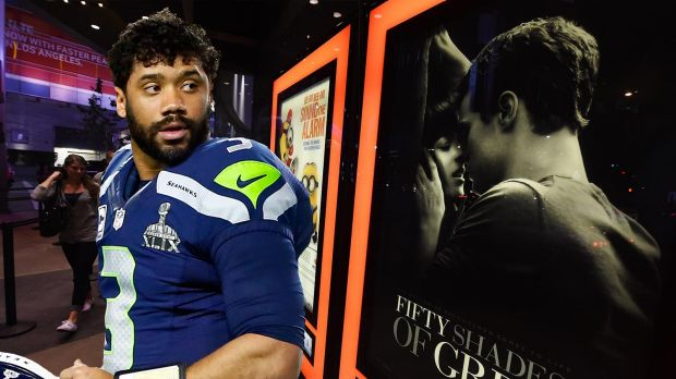 russell-wilson-50-shades-of-grey