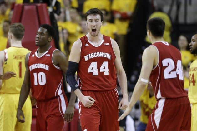 2015-conf-tourney-wisconsin