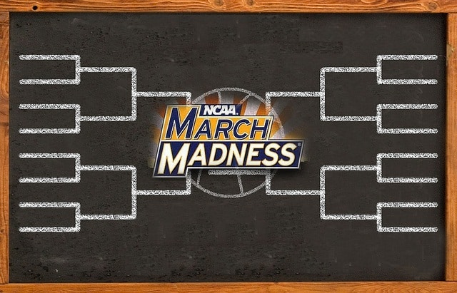 WAGUESPACK: March Madness