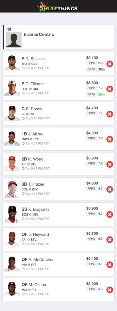 mlb-draft-kings-52615