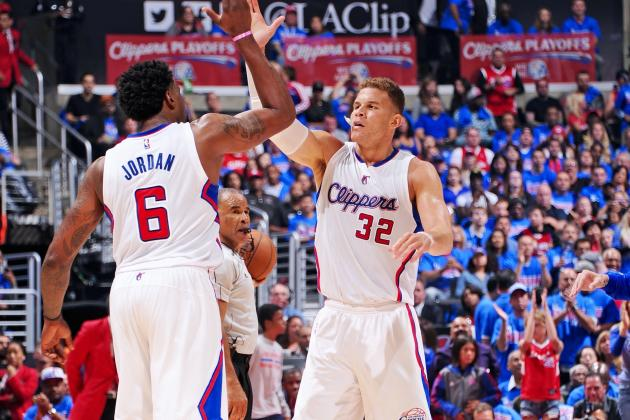 clippers-and-deflategate