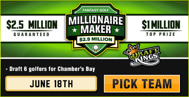 draft-kings-fantasy-golf-millionaire