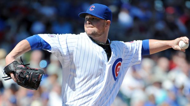 jon-lester-mlb-draft-kings-06-20-15