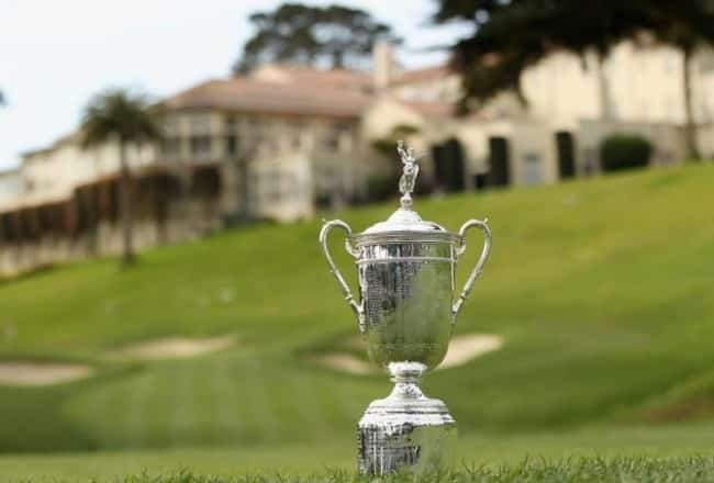 us-open-preview