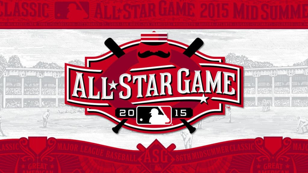 2015-MLB-all-star-game