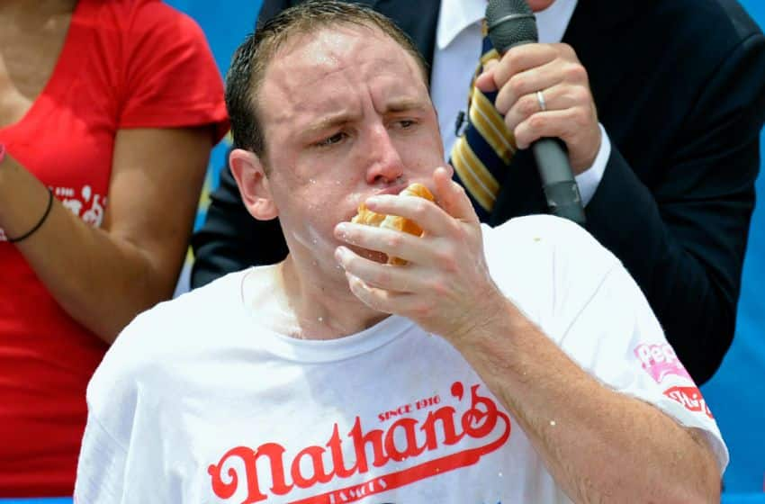 joey-chestnuts-hot-dog-eating-contest