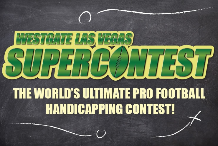 nfl-supercontest