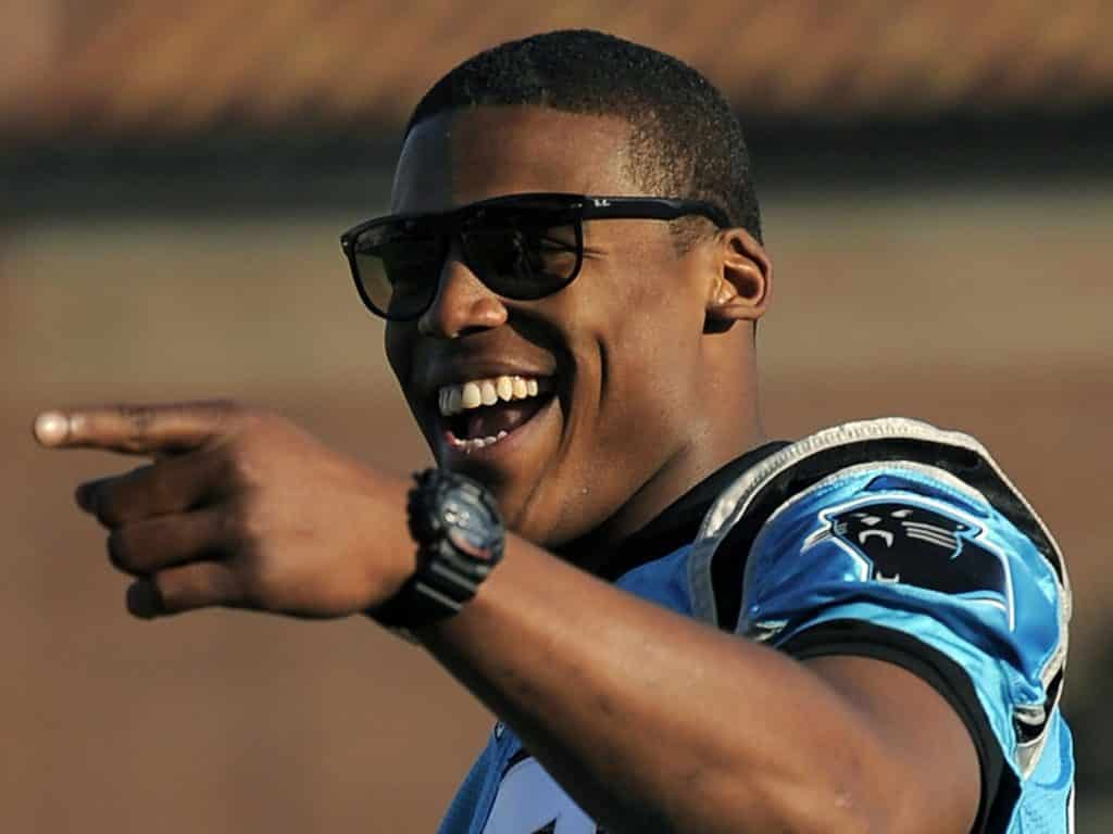 nfc-south-preview