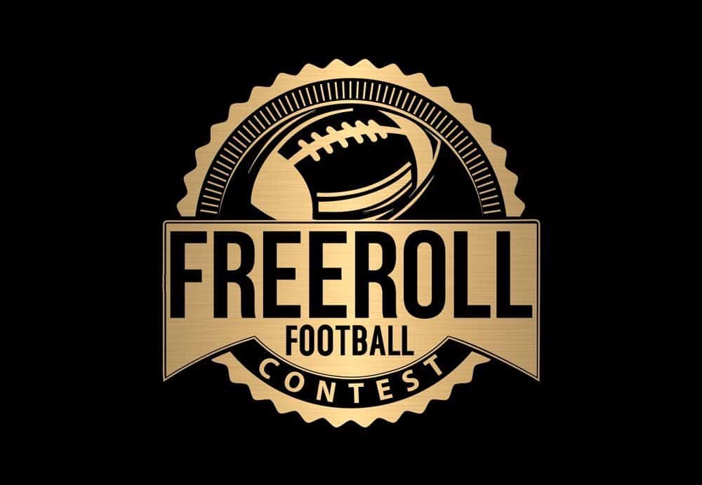 SGP-Freeroll-Football-Contest
