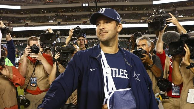 Tony-Romo-Broken-Collarbone