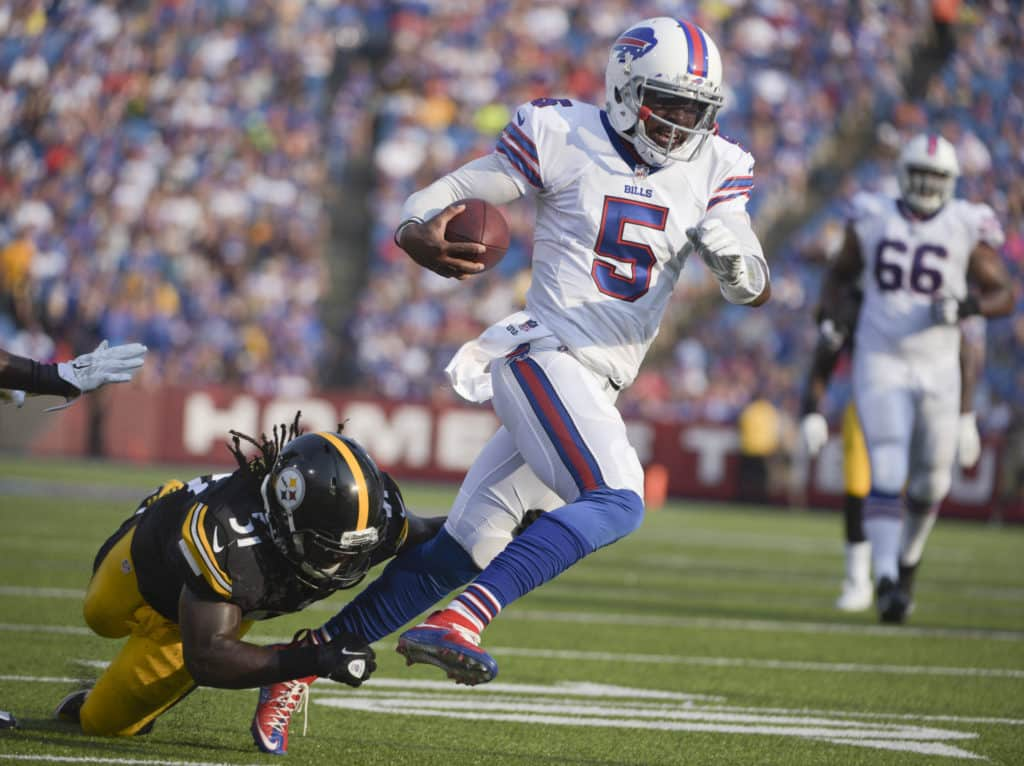 afc-east-preview-tyrod-taylor