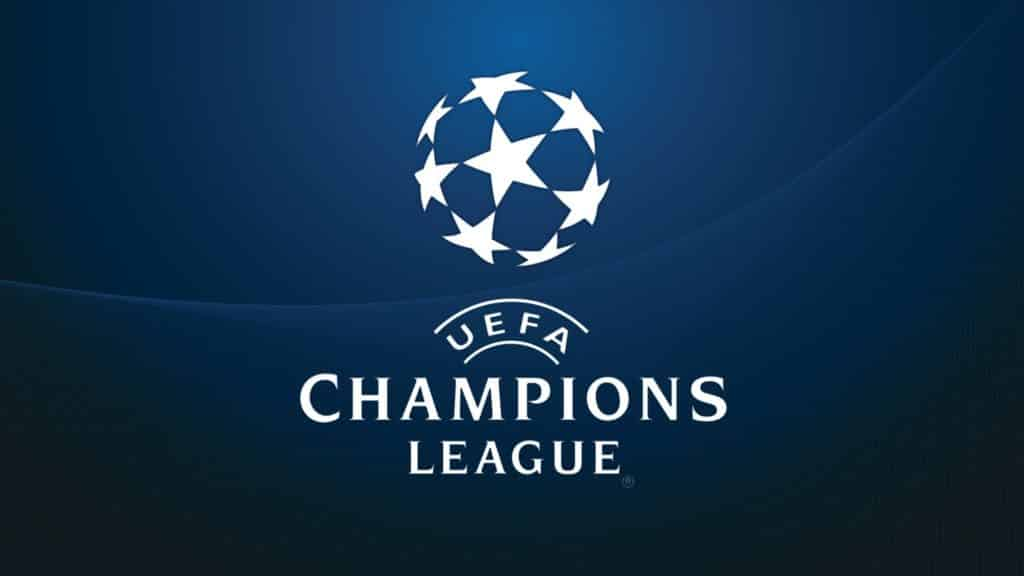 champions-league-preview