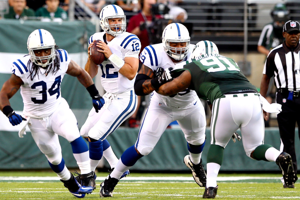 jets-vs-colts-mnf-preview