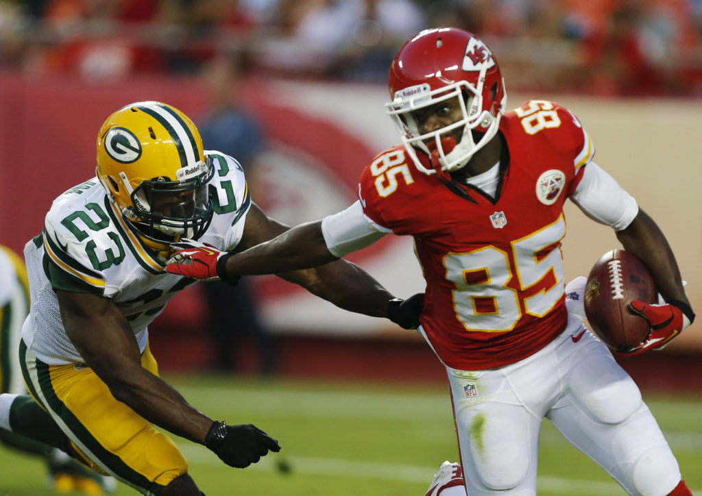 packers-vs-chiefs-mnf-preview