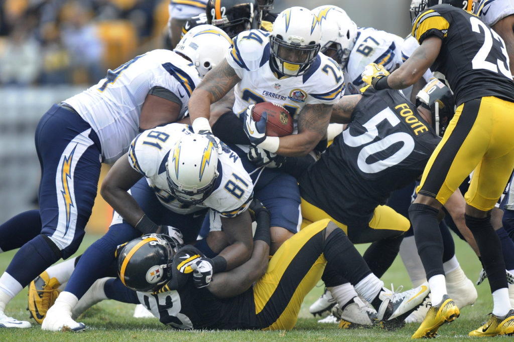 monday-night-football-preview-steelers-chargers