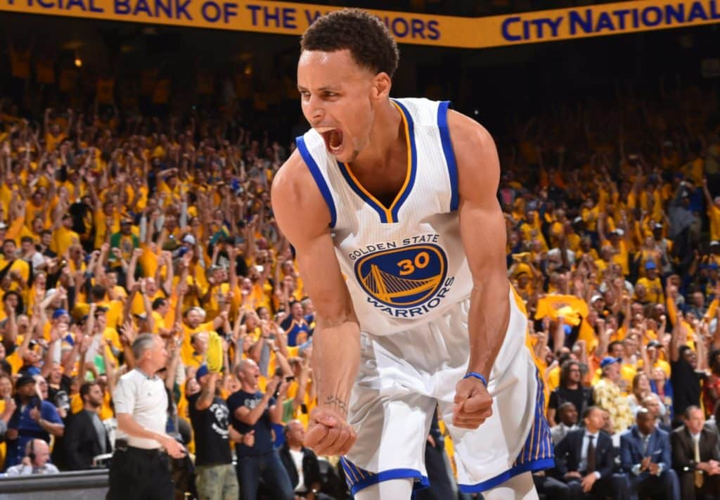nba-playoff-preview